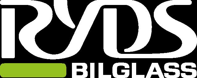 Ryds Bilglass