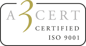 Kvalitet ISO9001