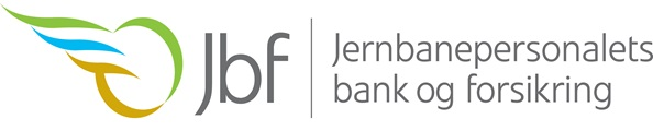 Jernbanepersonalet Bank og Forsikring