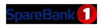 Sparebank 1 Forsikring