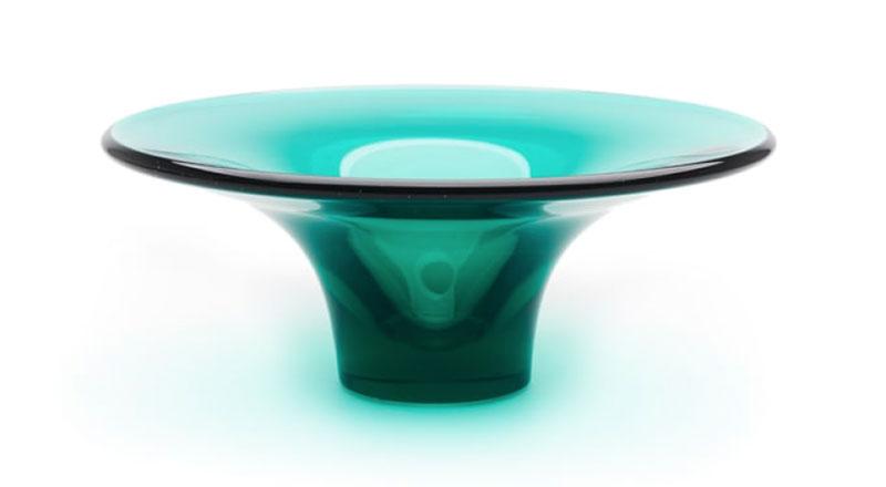 erika-lagerbielke-glasskunst-av-bilglass-cary
