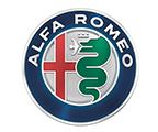 alfa-romeo-logo-cary-norway