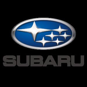 subaru-logo-cary-norway