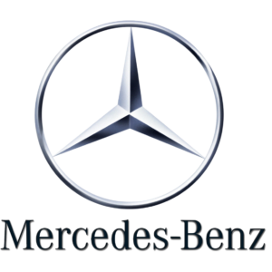 mercedes-benz-logo-cary-norway