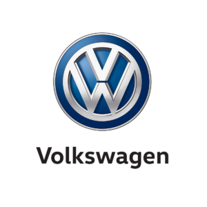 volkswagen-logo-cary-norway